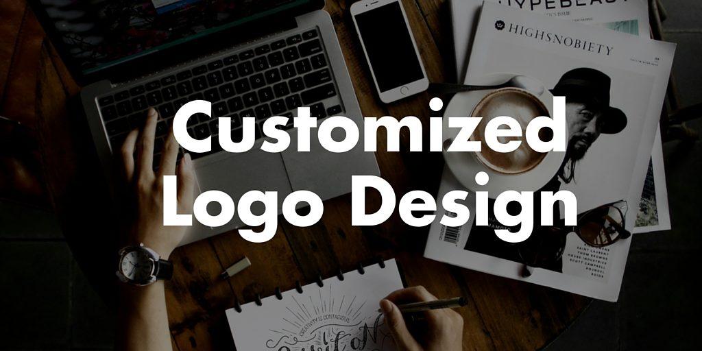 Logo Design and Branding Kit (1)