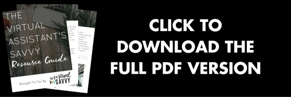 click-to-download-the-full-pdf-version