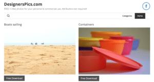 designers pics free stock photos