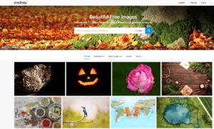 pixabay free stock photos