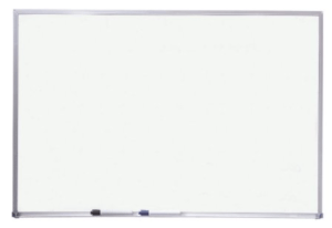 dry erase board virtual assistant gift guide
