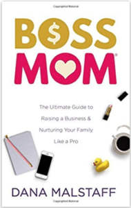 boss mom gift guide virtual assistant