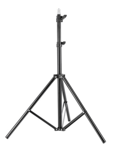 ring light stand virtual assistant gift guide