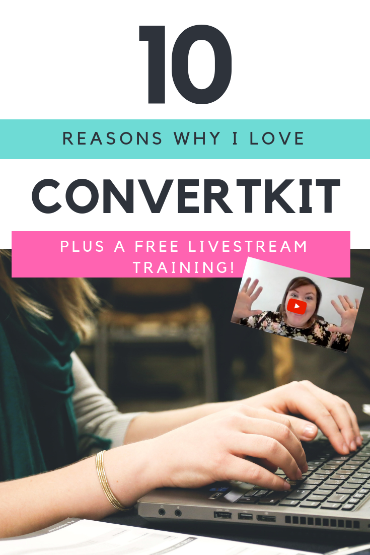 Convertkit Customer Service for Dummies